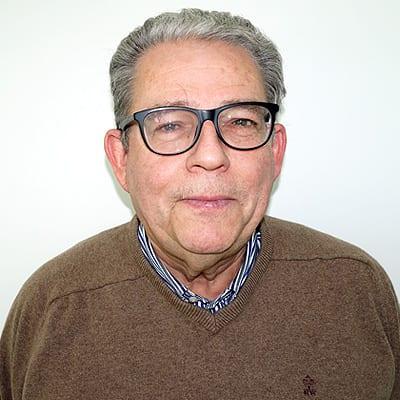 Jean Lemmens