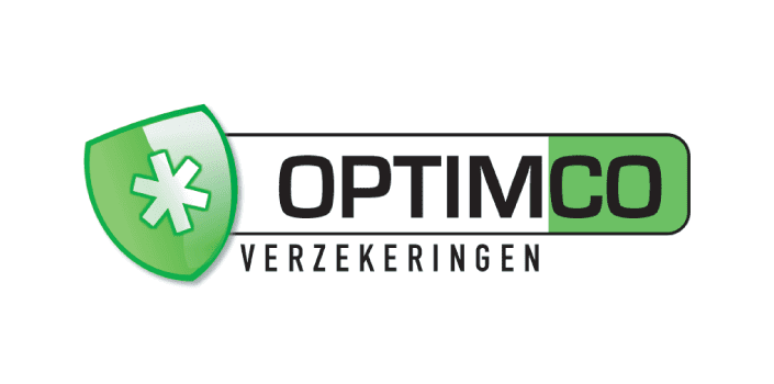 Logo Optimco Verzekeringen